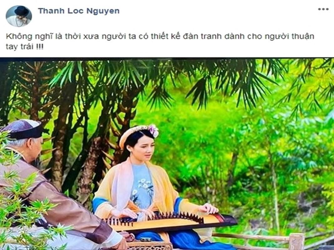 Phan ung cua Nha Phuong moi khi vuong on ao-Hinh-2