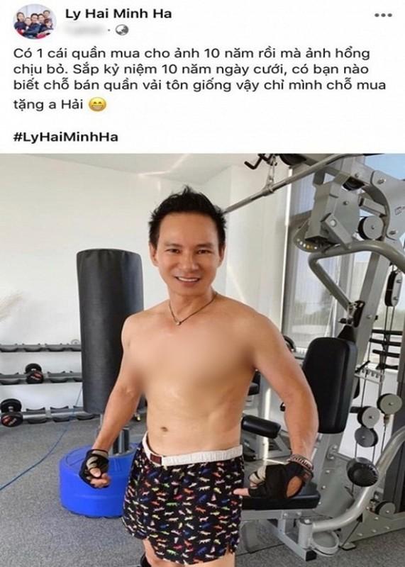 Cuoc song gian di kho tin cua dao dien Ly Hai-Hinh-3