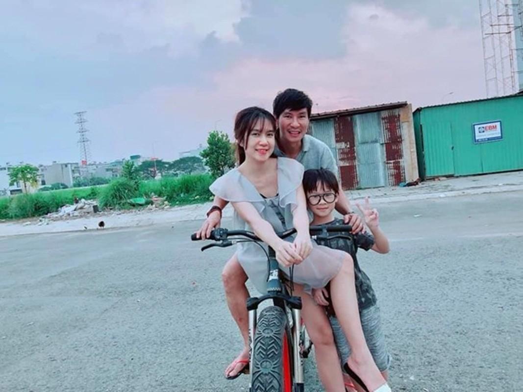 Cuoc song gian di kho tin cua dao dien Ly Hai-Hinh-4