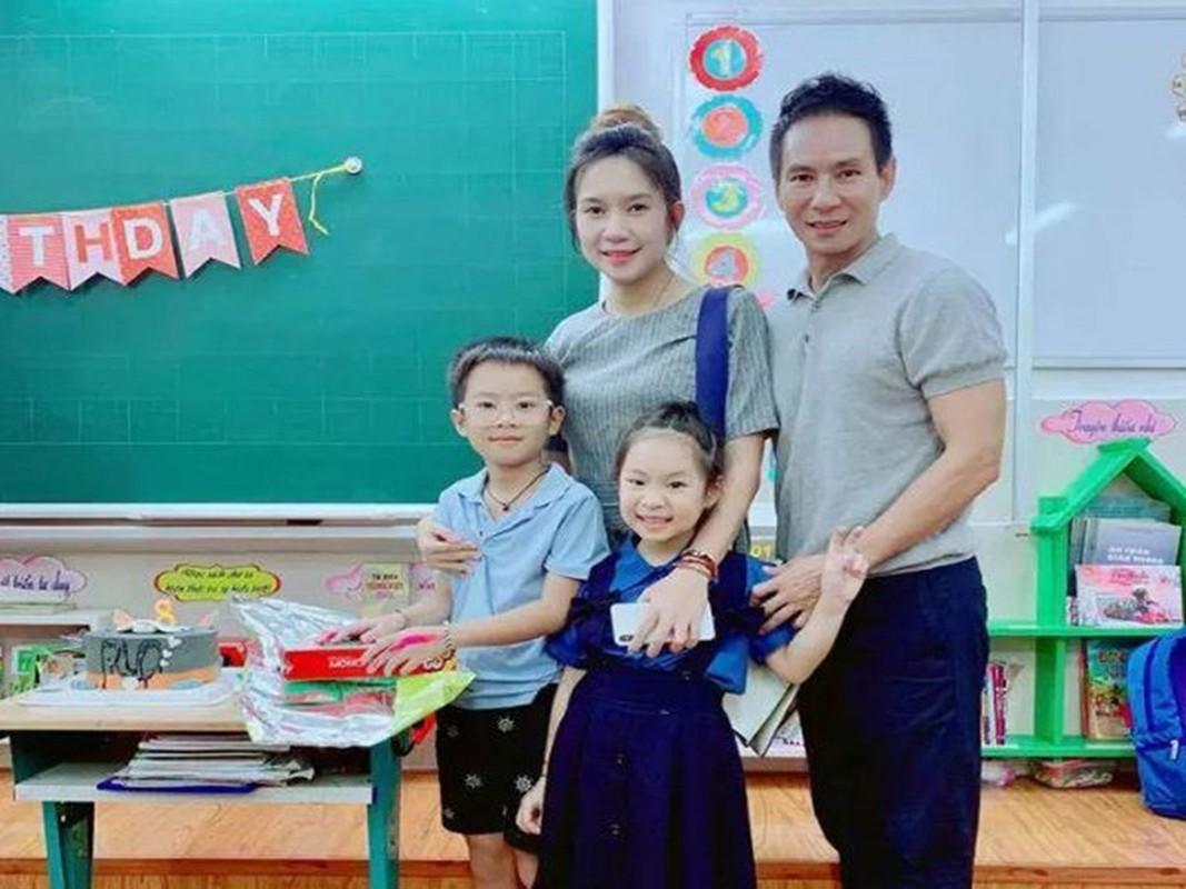 Cuoc song gian di kho tin cua dao dien Ly Hai-Hinh-5