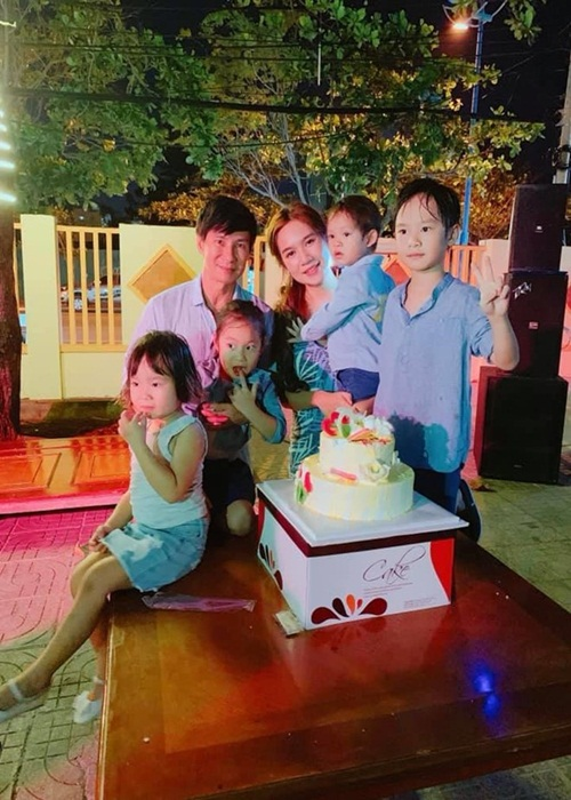 Cuoc song gian di kho tin cua dao dien Ly Hai-Hinh-7
