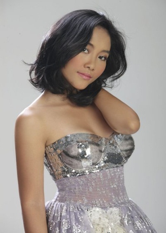 Doan Trang noi tieng sao truoc khi tam roi showbiz sang Singapore dinh cu?-Hinh-4