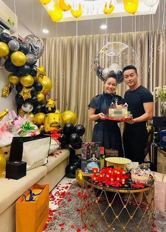 Nhat Kim Anh len tieng ve clip duoc TiTi cau hon-Hinh-6