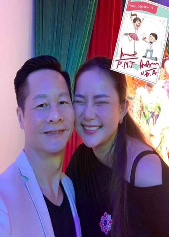 Hon nhan em dem cua dai gia Duc An ben Phan Nhu Thao-Hinh-4