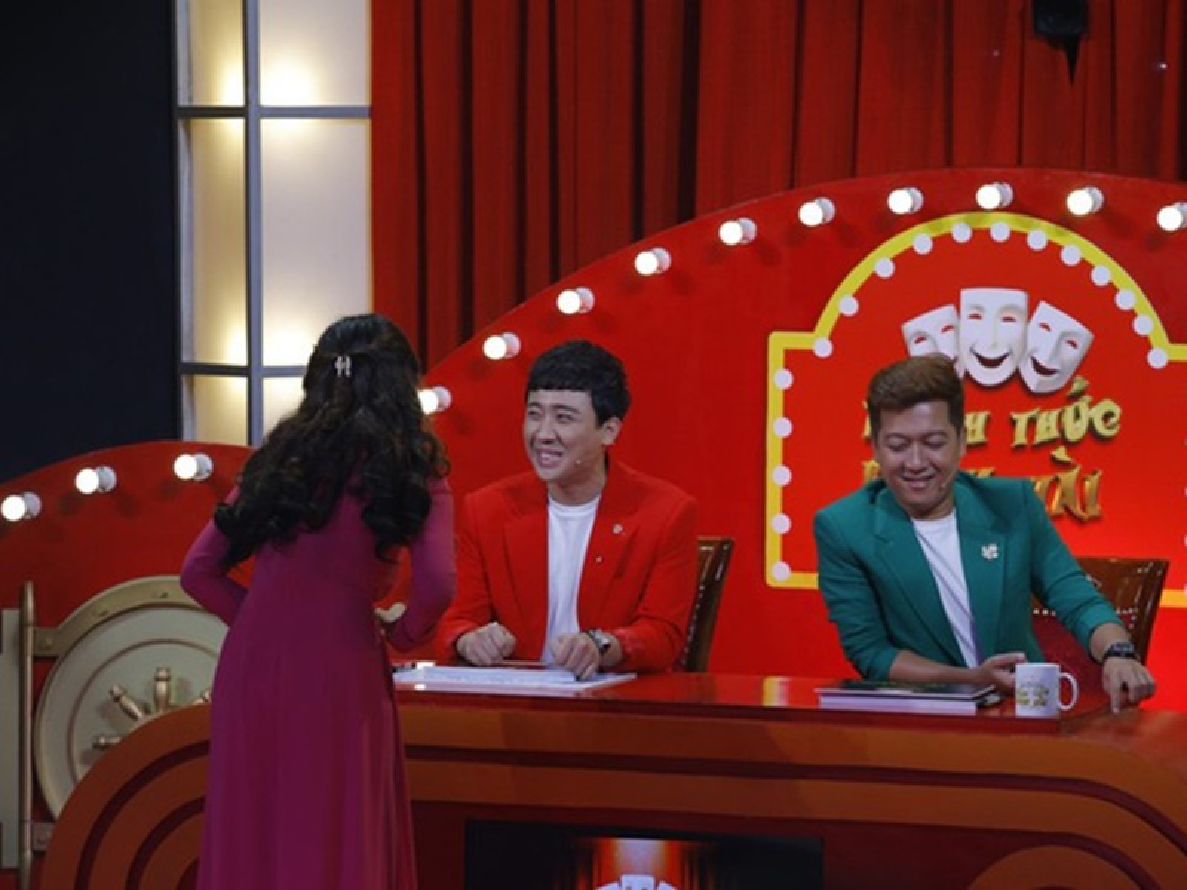 Do tai 2 danh hai noi tieng Tran Thanh - Truong Giang-Hinh-3