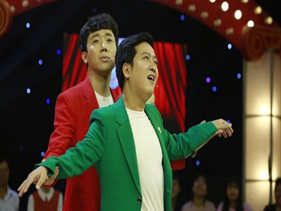 Do tai 2 danh hai noi tieng Tran Thanh - Truong Giang-Hinh-5