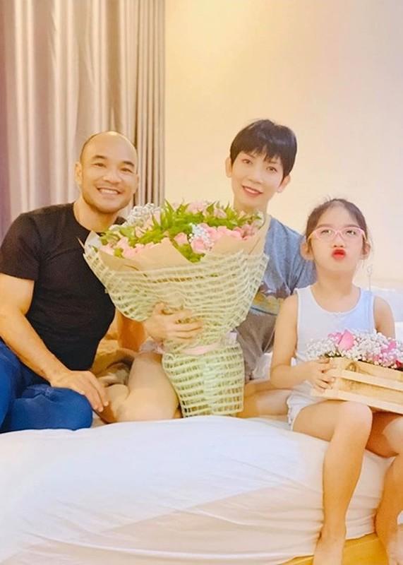 Chong yeu thuong con rieng, sieu mau Xuan Lan nhu trung so-Hinh-7