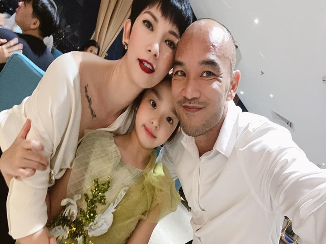 Chong yeu thuong con rieng, sieu mau Xuan Lan nhu trung so-Hinh-9