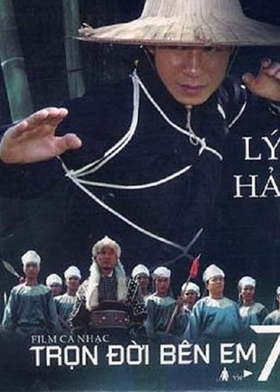 Soi qua khu ngheo kho cua dao dien phim tram ty Ly Hai-Hinh-6
