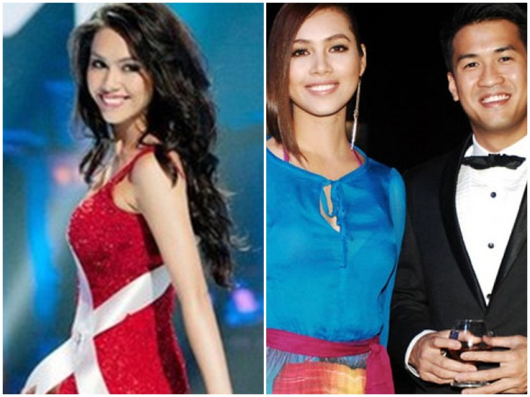 Dan my nhan Viet thi Miss Universe gio ra sao?-Hinh-3