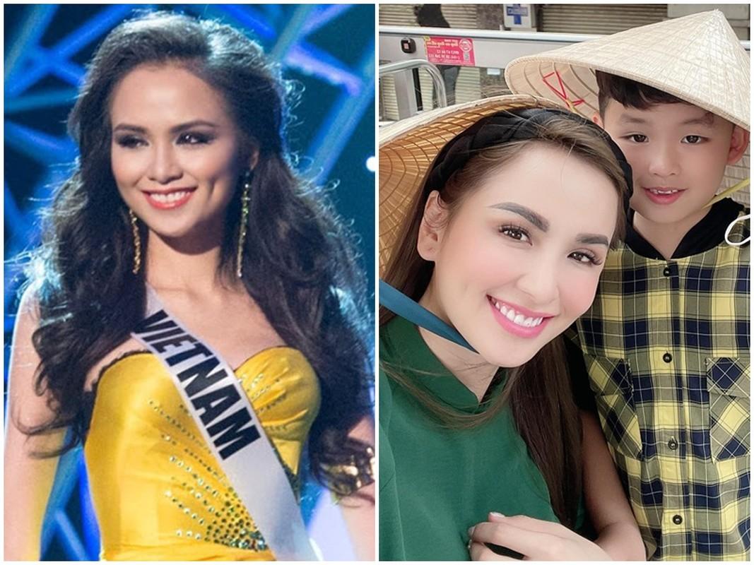 Dan my nhan Viet thi Miss Universe gio ra sao?-Hinh-4