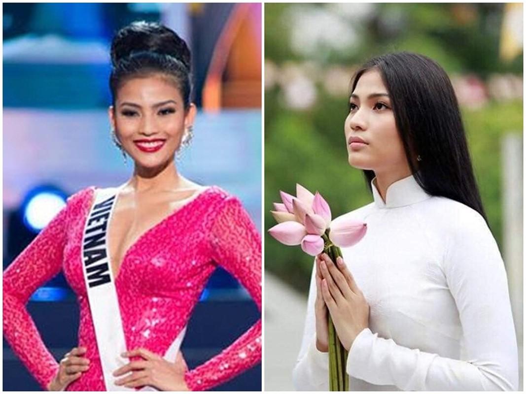 Dan my nhan Viet thi Miss Universe gio ra sao?-Hinh-5
