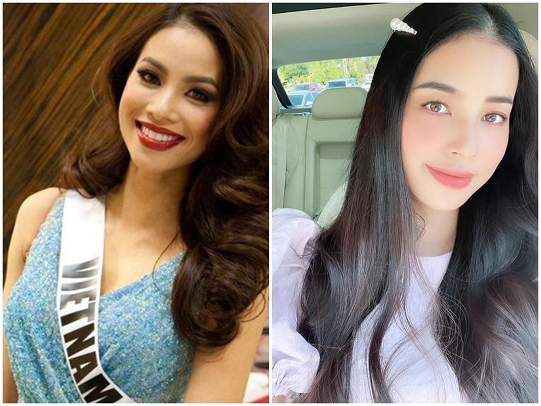 Dan my nhan Viet thi Miss Universe gio ra sao?-Hinh-6