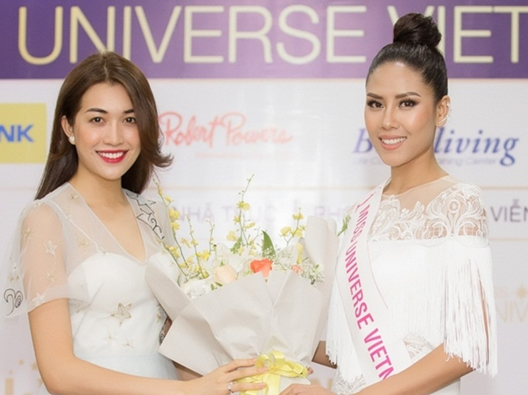 Dan my nhan Viet thi Miss Universe gio ra sao?-Hinh-7