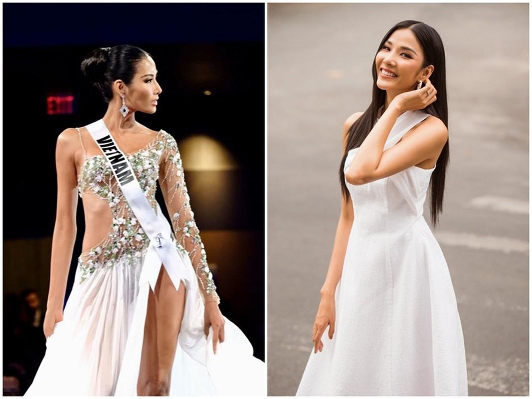 Dan my nhan Viet thi Miss Universe gio ra sao?-Hinh-8