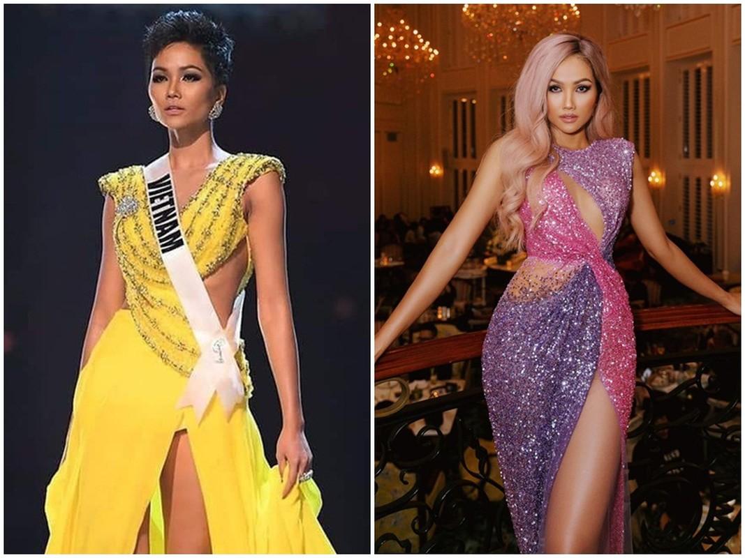 Dan my nhan Viet thi Miss Universe gio ra sao?-Hinh-9
