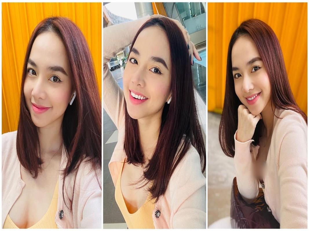 Duong cong goi cam cua ba xa Victor Vu sau 2 lan sinh con-Hinh-6