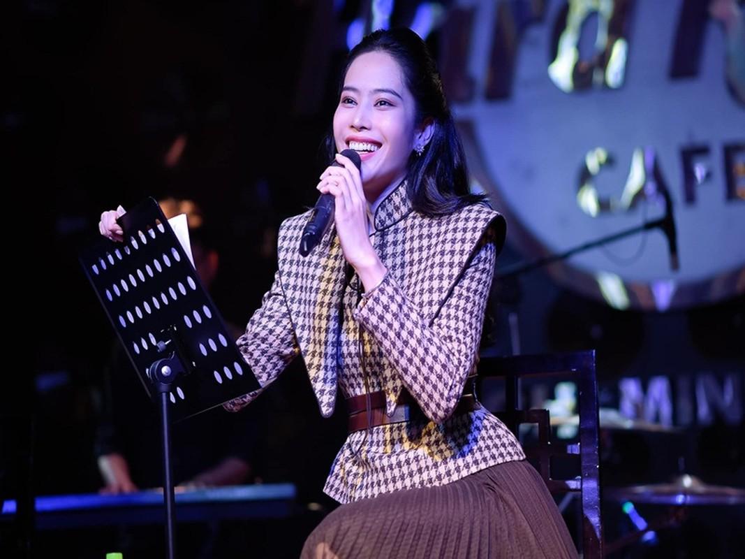 Sau on ao chuyen tinh cam, cuoc song cua Nam Em gio ra sao?-Hinh-2