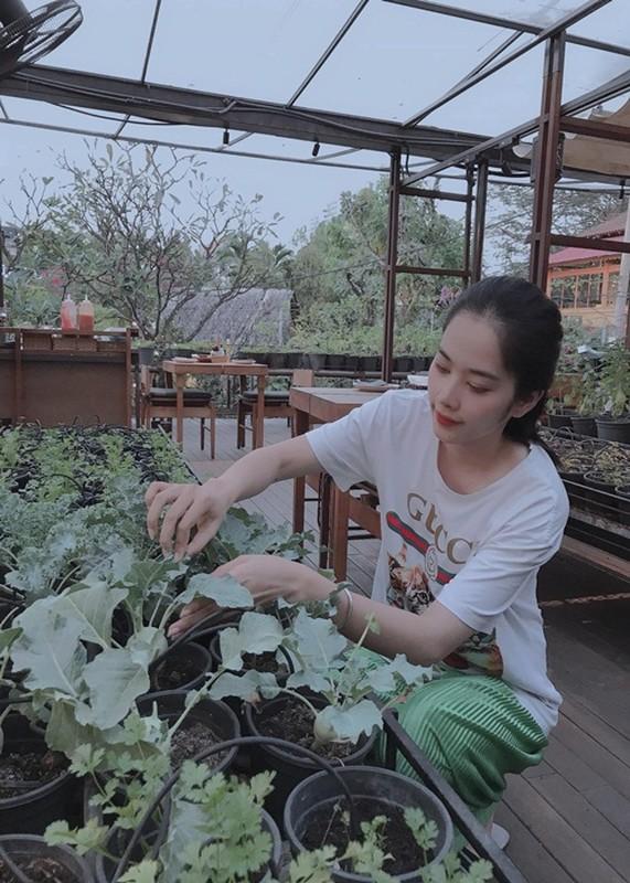 Sau on ao chuyen tinh cam, cuoc song cua Nam Em gio ra sao?-Hinh-8