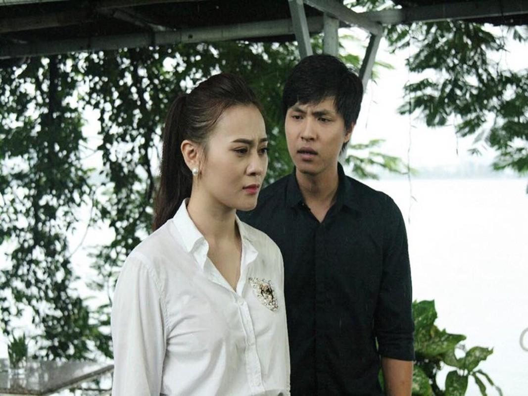 Soi su nghiep dien xuat cua Phuong Oanh truoc khi bi che dien do-Hinh-3