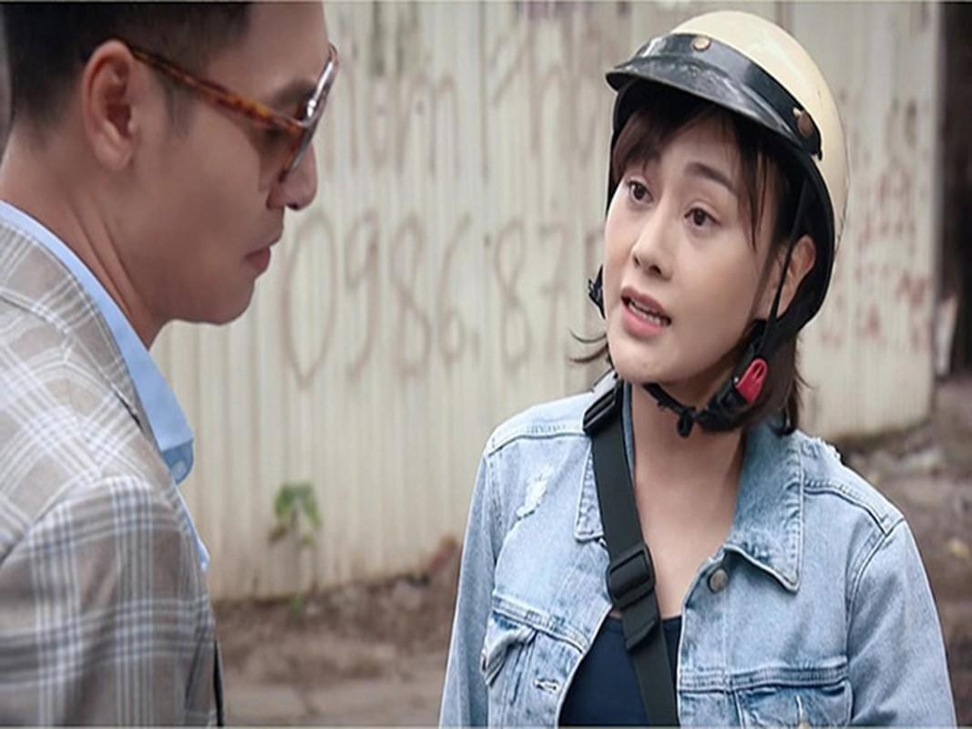 Soi su nghiep dien xuat cua Phuong Oanh truoc khi bi che dien do