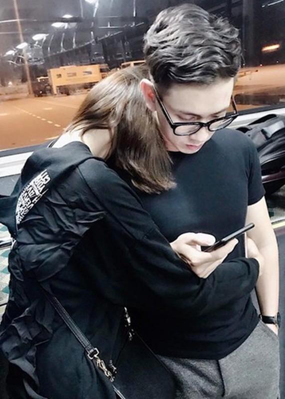 """Hon nhan cua Do An dong Tuan ngoai tinh trong """"Cay tao no hoa""""-Hinh-4"""