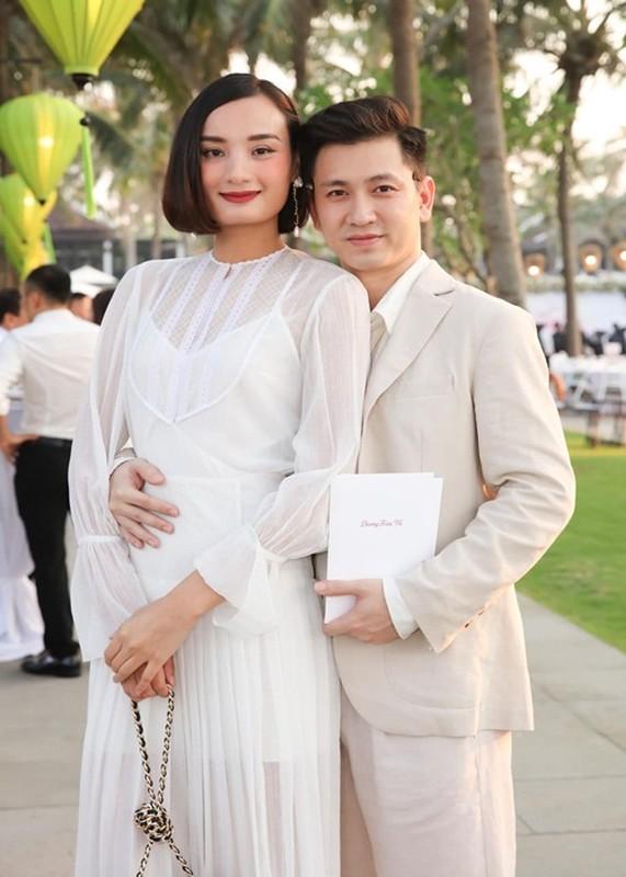 """Hon nhan cua Do An dong Tuan ngoai tinh trong """"Cay tao no hoa""""-Hinh-7"""
