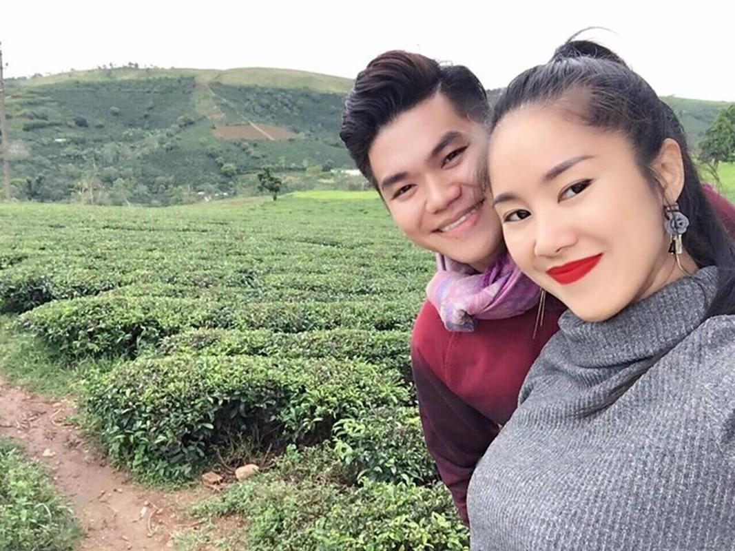 Nhung lan Le Phuong dap tra khien antifan cung hong-Hinh-4