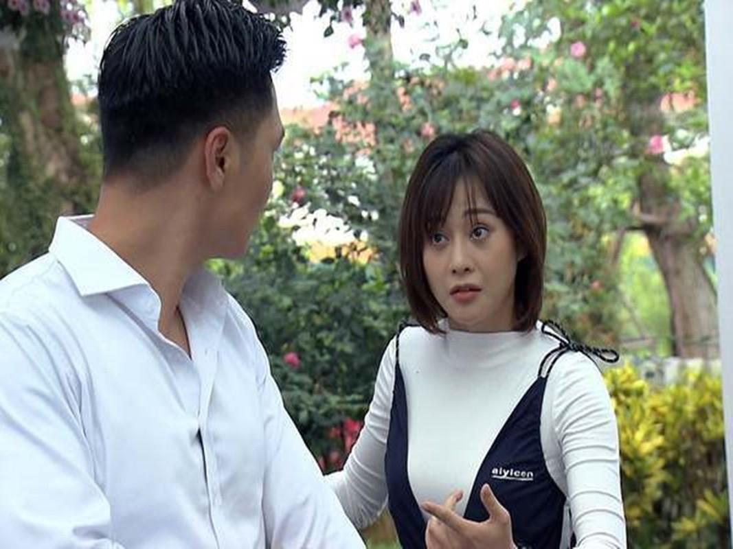 Phuong Oanh va loat sao Viet bi che dien do, phan ung sao?