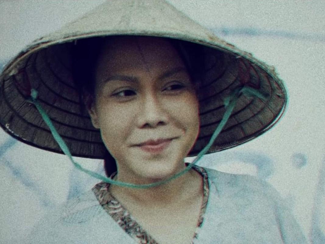 My Tam va loat sao Viet doi show vi COVID-19-Hinh-6