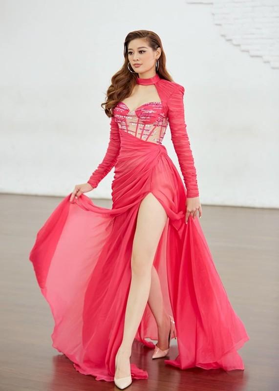 Hoa hau Khanh Van lieu co co hoi tien xa o Miss Universe 2020?-Hinh-2