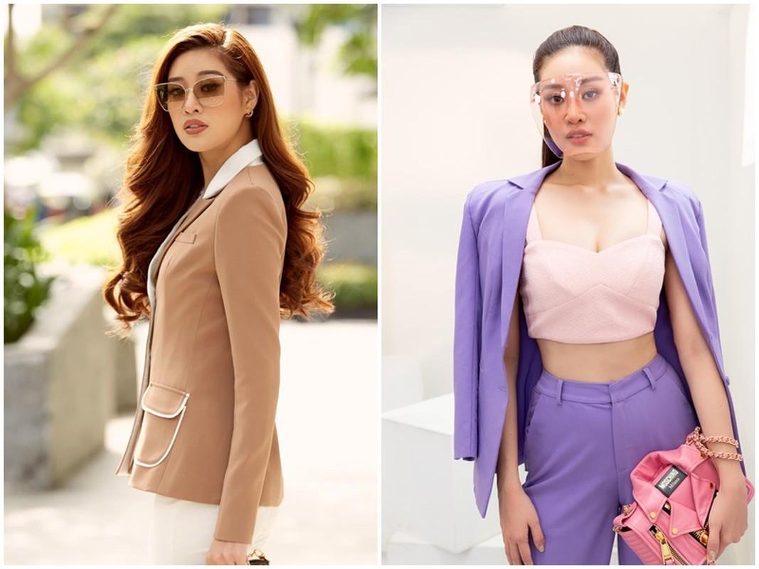 Hoa hau Khanh Van lieu co co hoi tien xa o Miss Universe 2020?-Hinh-3