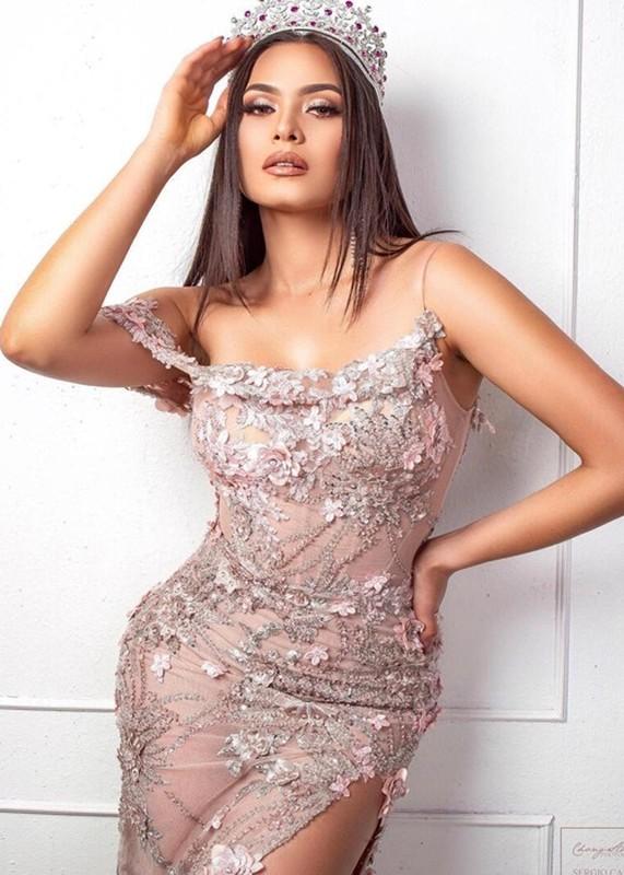 Hoa hau Khanh Van lieu co co hoi tien xa o Miss Universe 2020?-Hinh-8