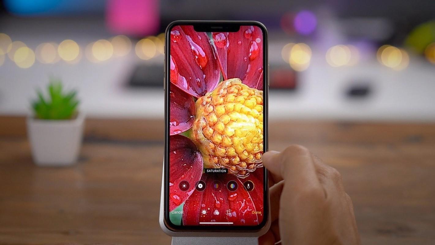 7 ung dung chinh anh dep, tien dung cho smartphone-Hinh-2
