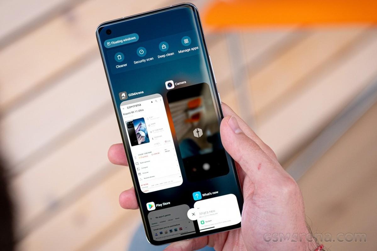 Loat smartphone thu vi nhung hiem gap o Viet Nam-Hinh-2