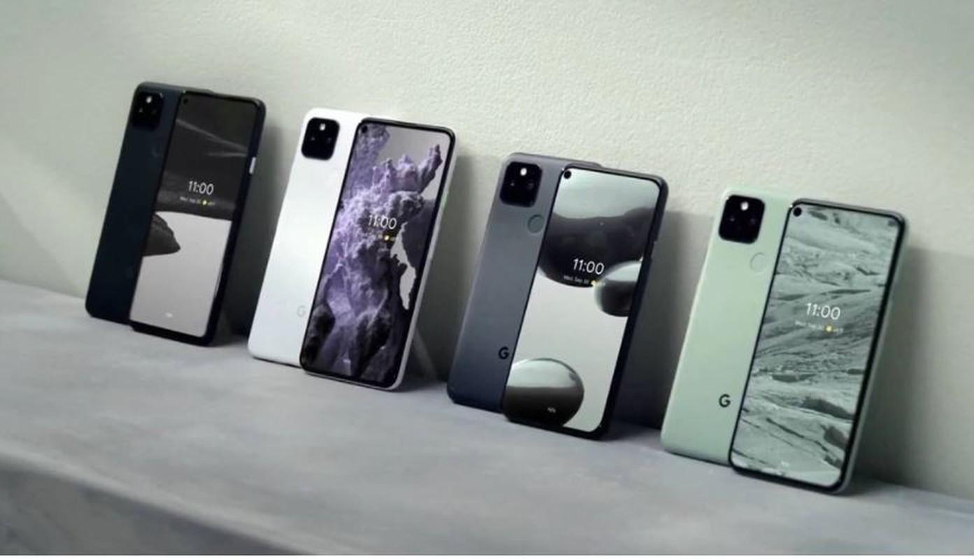 Loat smartphone thu vi nhung hiem gap o Viet Nam-Hinh-3