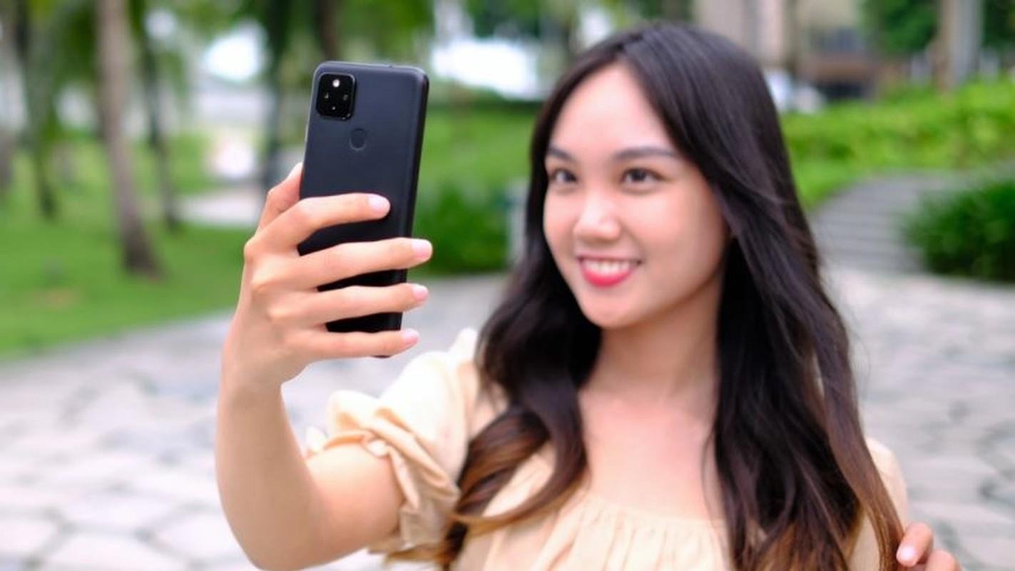 Loat smartphone thu vi nhung hiem gap o Viet Nam-Hinh-4