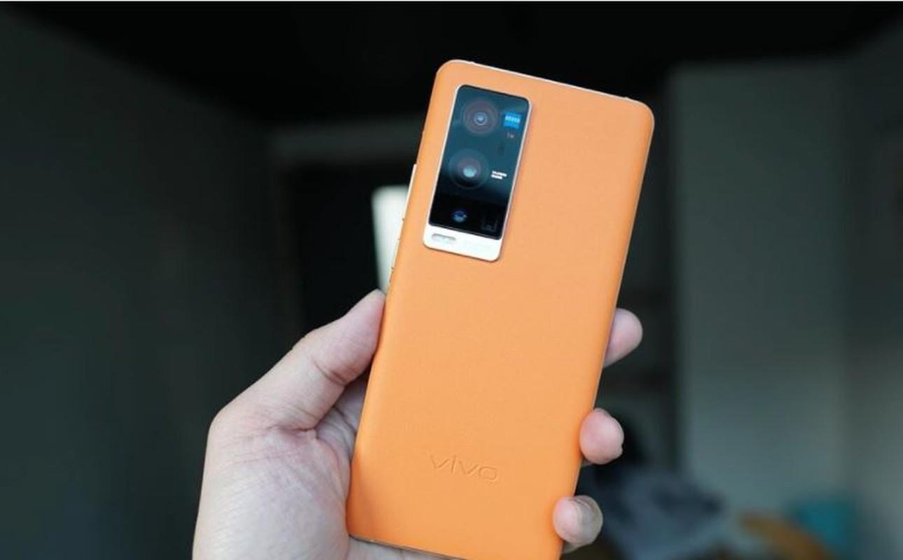 Loat smartphone thu vi nhung hiem gap o Viet Nam-Hinh-7