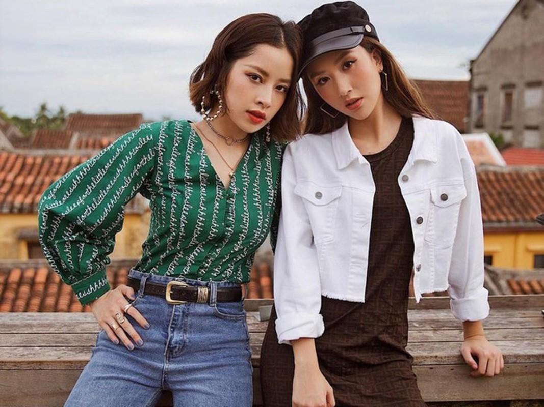 Dat G yeu Bao Ngoc, con sao nao yeu tinh cu cua ban than?-Hinh-7