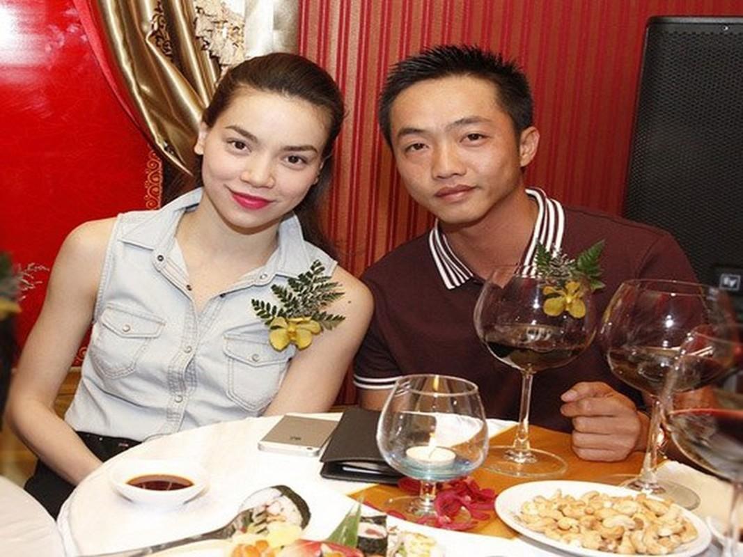 Dat G yeu Bao Ngoc, con sao nao yeu tinh cu cua ban than?-Hinh-9