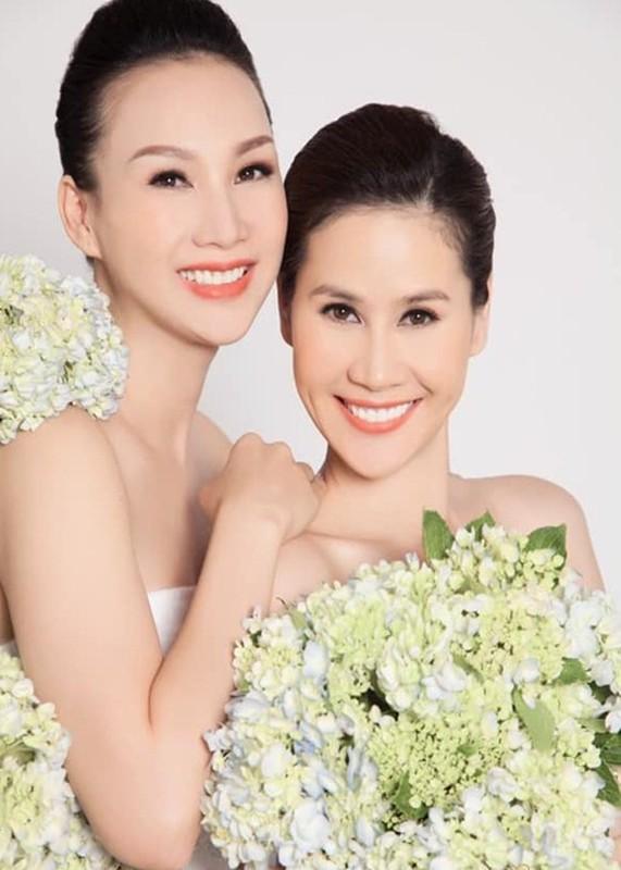 Nhan sac dien vien Than Thuy Ha bi don giat vai cua dong nghiep-Hinh-8