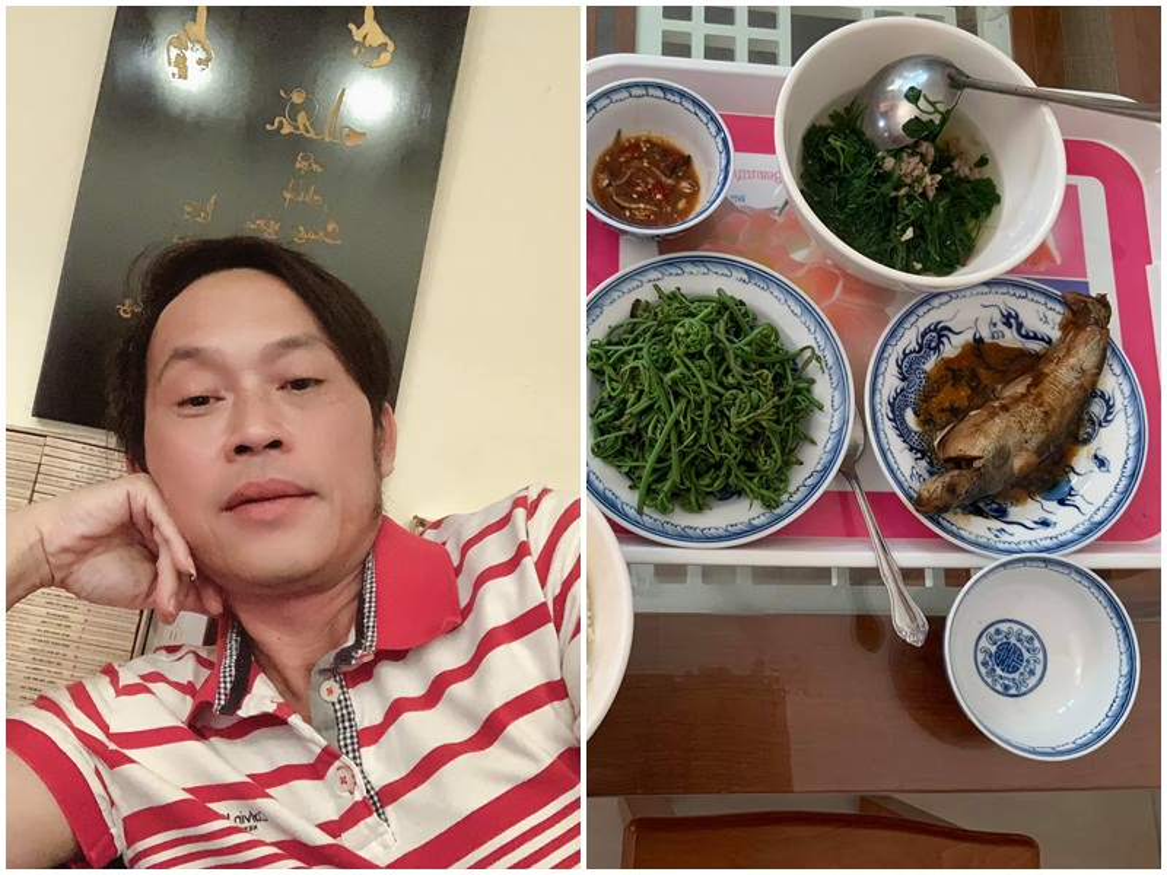 "Cuoc song ""o an"" cua Hoai Linh truoc khi tai xuat voi gameshow-Hinh-5"