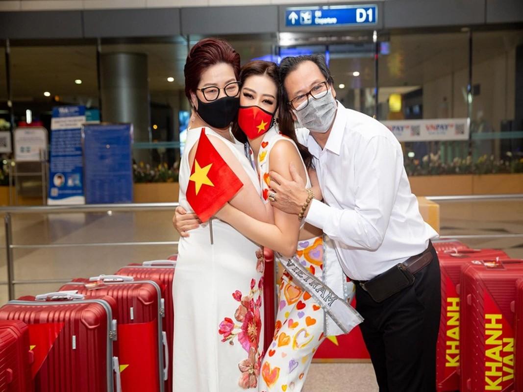 Vua den My, Khanh Van duoc du doan lot top 21 Miss Universe 2020-Hinh-4