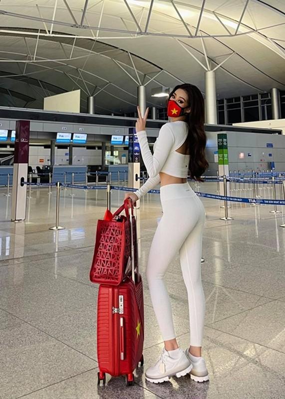 Vua den My, Khanh Van duoc du doan lot top 21 Miss Universe 2020-Hinh-7