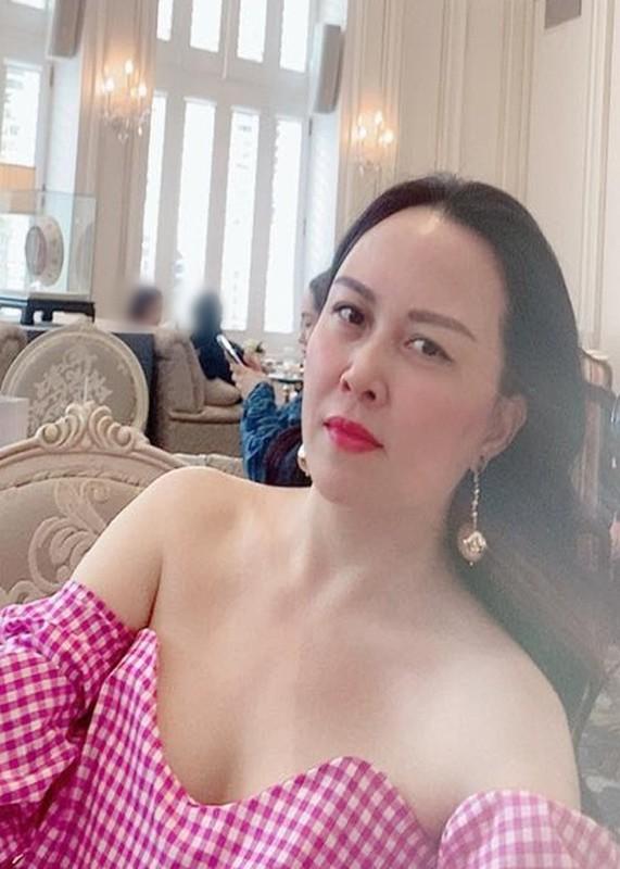 Quach Ngoc Ngoan noi yeu con gai, Phuong Chanel ngay cang xinh dep-Hinh-8