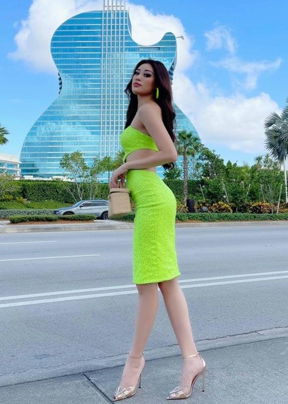 Hoa hau Khanh Van mac goi cam o Miss Universe 2020-Hinh-4