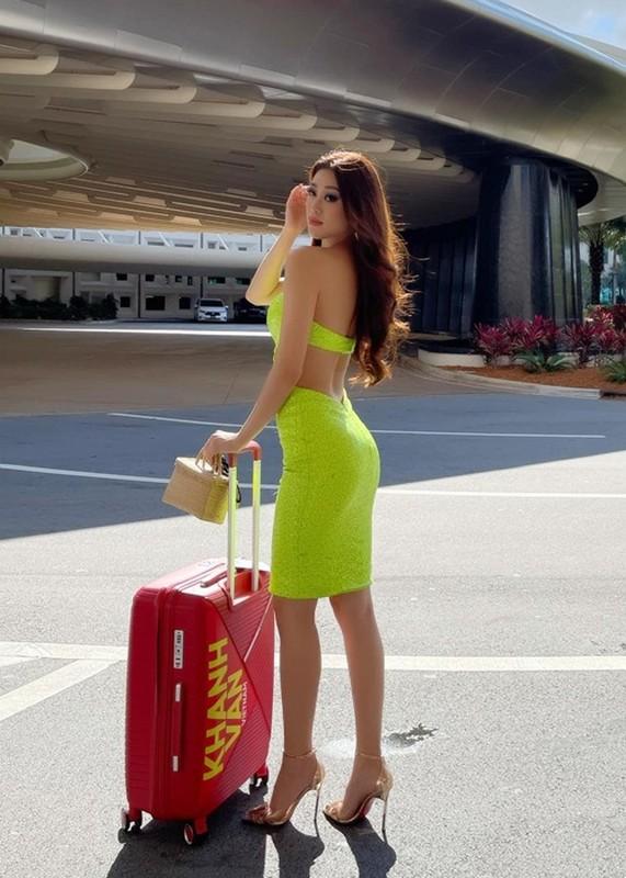 Hoa hau Khanh Van mac goi cam o Miss Universe 2020-Hinh-5