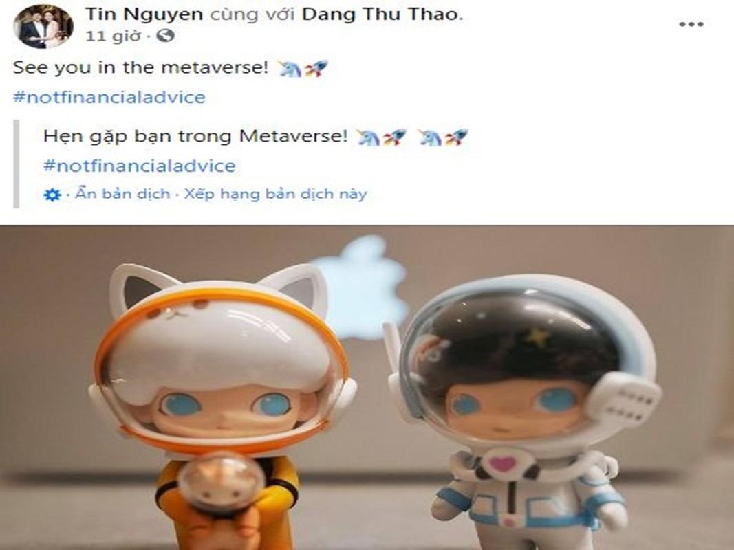 Dong thai cua Dang Thu Thao khi chong chia se ve chuyen ly hon-Hinh-4