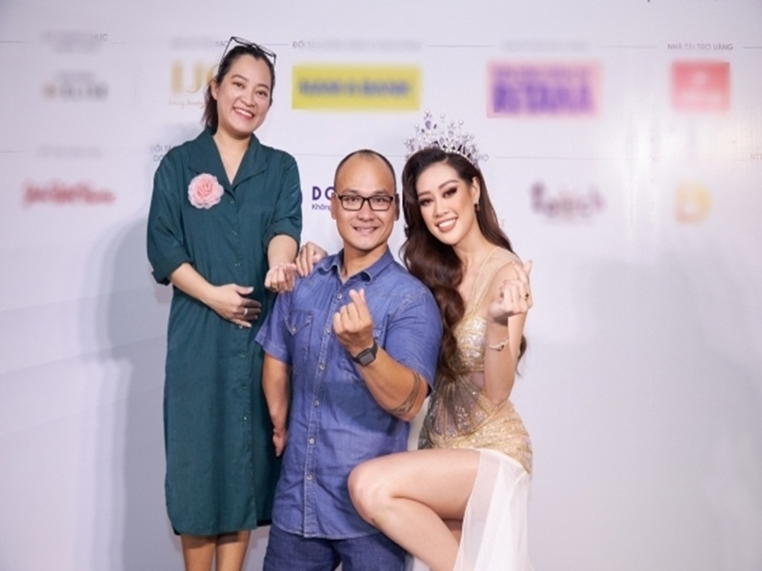 Vi sao Khanh Van ghi diem o Miss Universe, duoc du doan dang quang?-Hinh-2