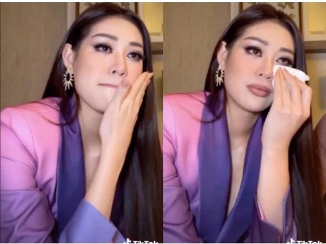 Vi sao Khanh Van ghi diem o Miss Universe, duoc du doan dang quang?-Hinh-4